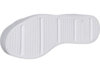 adidas Court Vantage W Scarpa bianco nero