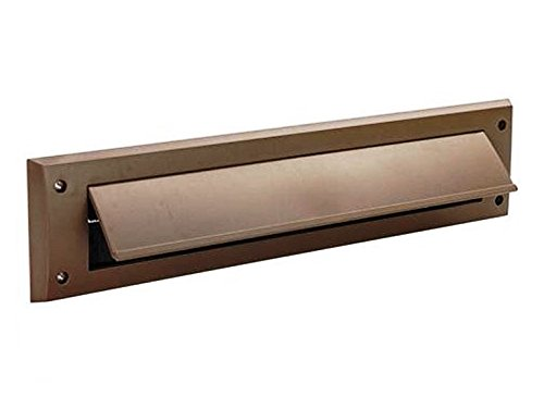 bulk-hardware-bh03415-343-x-80-mm-come-turare-valigetta-lembo-marrone