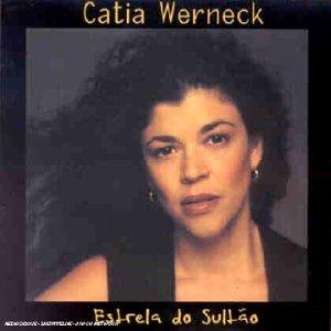 Catia Werneck