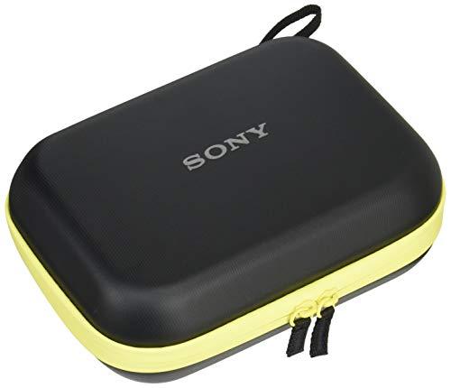 Sony LCM-AKA1B Housse Etanche pour Action Cam - Noir