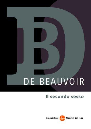 Il secondo sesso (La cultura Vol. 629) (Italian Edition)