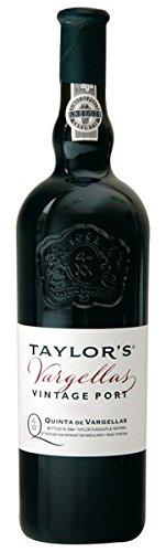 taylors-port-quinta-de-vargellas-vintage-1-x-075-l