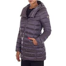 sale retailer 25317 0fbdf Amazon.it: Piumini Colmar Donna - Viola