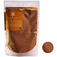 Kolhapur caliente curry especia - Recién molido Gran paquete resellable 200g