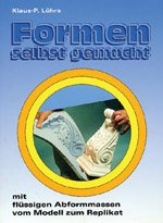 formen-selbstgemacht-softcover