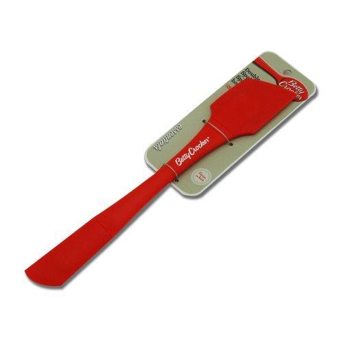 betty-crocker-double-spatula-silicone-by-betty-crocker