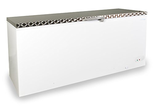 capital-products-midas-650-chest-freezer-stainless-steel-