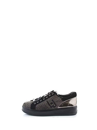 LIU.JO B18019T203022222 Sneakers Femme