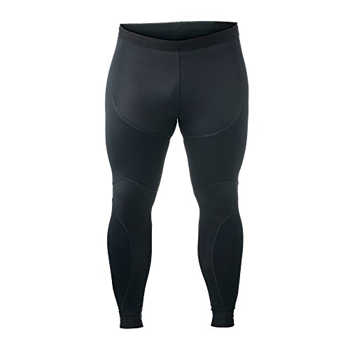 REHBAND TECH LINE ATHLETIC PANTS LONG  XL: 37 5 41