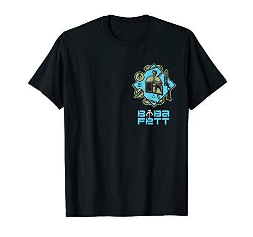 Badge T-Shirt ()
