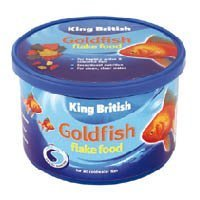 king-british-goldfish-flakes-55g
