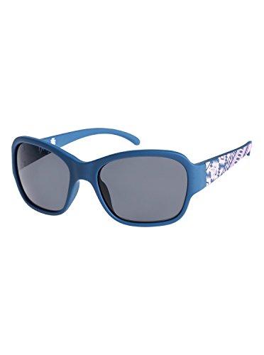 roxy-daisy-sunglasses-lunettes-de-soleil-fille-one-size-bleu