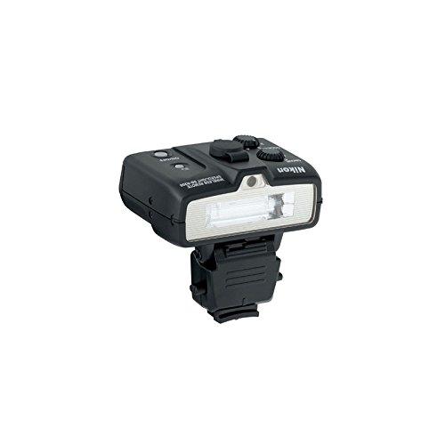 D Flash Nikon (Nikon Flash Asservi SB-R200)