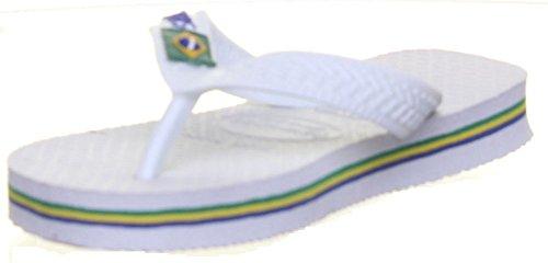 havaianas-child-brasil-jungen-sport-outdoor-sandalen-weiss-weiss