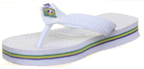 havaianas-brasil-sandales-pour-enfant-blanc-blanc