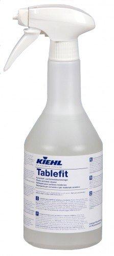 Preisvergleich Produktbild Schreibtischreiniger Kiehl Tablefit 750 ml