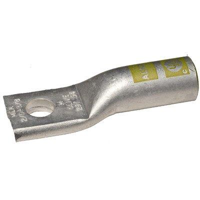 carcasa-mediados-tnt-minarelli-tumbado-luz-lateral-de-macchinari-para-tipo-ma-my-ca-cy