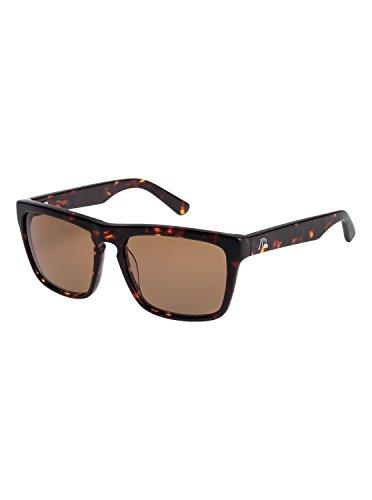 Quiksilver The Ferris - Sunglasses for Men - Sonnenbrille - Männer