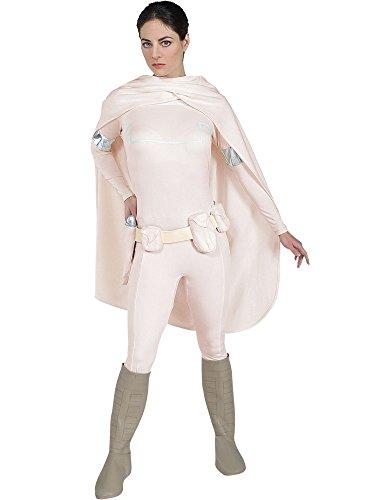 Damen Deluxe Padme Amidala Star Wars ()