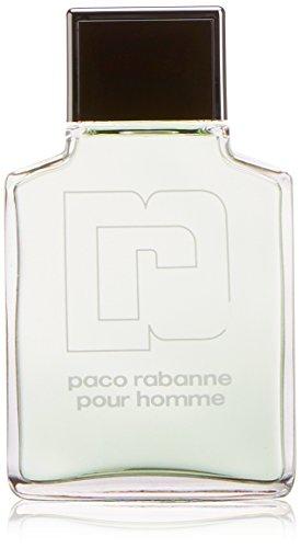 Paco Rabanne Paco Rabanne Homme, Loción After Shave 100 ml (precio: 25,25€)
