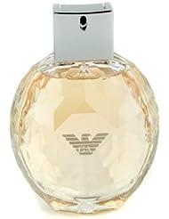 Diamonds Intense Eau De Parfum Spray - 100ml/3.4oz
