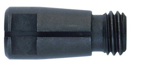 PFERD - PINZA SPZ 90000282 1/8 (A502)