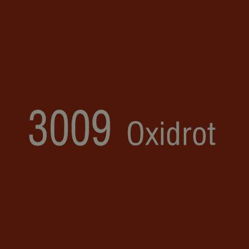 "Preisvergleich Produktbild Brantho Korrux ""3 in 1"" 5 Liter 3009 Rotbraun (15,80 EUR/l)"