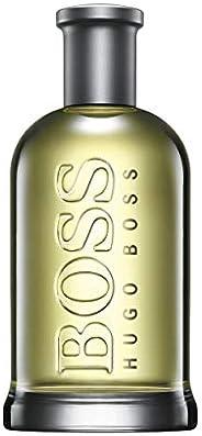 Hugo Boss Bottled Men's Eau de Toil