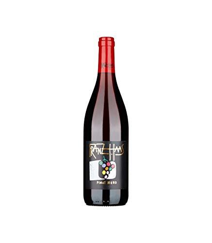 Pinot Nero 2017 Franz Haas Pinot Noir DOC