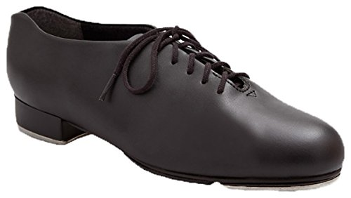Chaussures Capezo 443 Tic Toe (Tapster) Black
