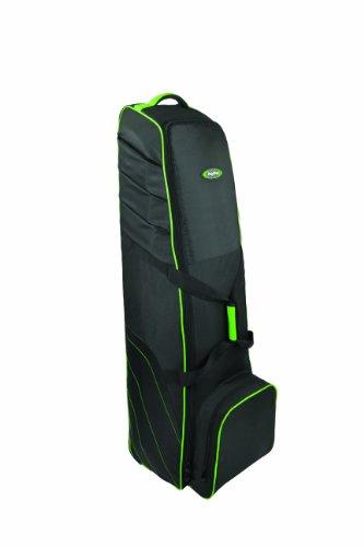 bag-boy-t700-travelcover-golfreisetasche-farbe-black-lime