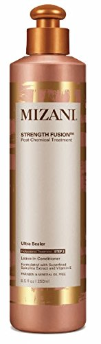mizani-strength-fusion-ultra-sealer-250ml