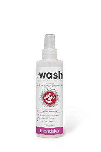manduka-natural-rubber-mat-wash-8oz-palma-rosa-8oz-227ml