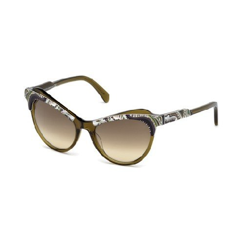 emilio-pucci-ep0035-cat-eye-acetate-women-olive-white-fantasy-light-brown-shaded98g-55-19-140