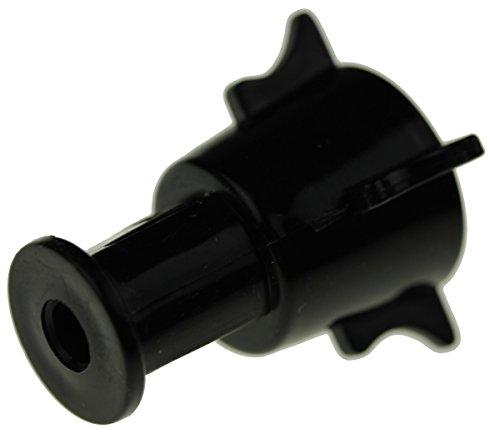 Severin 546048 Einsatz zum erwärmen passend für SM9494 Milchaufschäumer