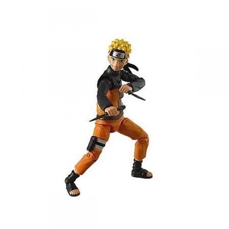 Figurine Action Figure Naruto Shippuden série 1