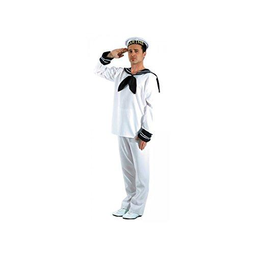 Preisvergleich Produktbild déco-sono–Kostüm Marin