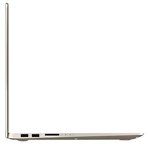 ASUS VivoBook S510UQ-BQ182T 2.7GHz i7-7500U 15.6
