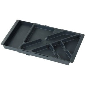 Plumier extensible - ITAR