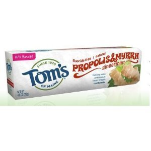 toms-of-maine-tpa-pw-prop-myrrhgngr-4-oz-by-toms-of-maine