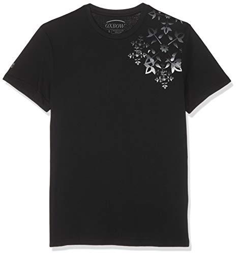 Oxbow Teska T- T-Shirt Homm