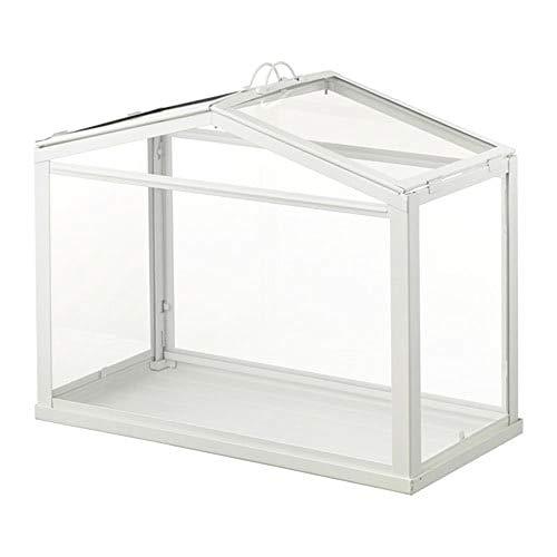 Ikea - mini serra per interni