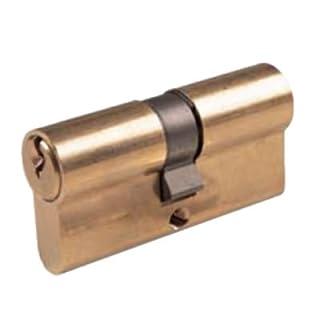 Azbe Cylinder Latch Monoblock 30x 40/R13,5NIQ.