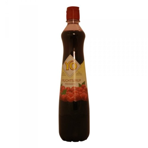 yo-sirop-de-fruit-framboise-700-ml
