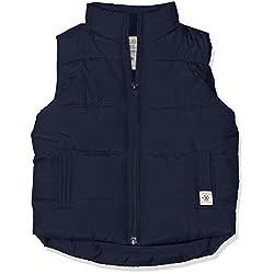 Zippy Vest Chaleco para Beb...