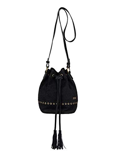 Roxy Hear ME Now - Petit sac seau - Femme - ONE SIZE -...