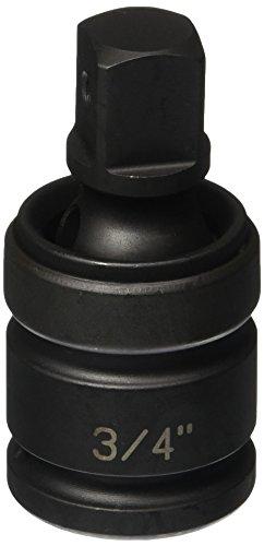 Universal Joint Pin (Grau Pneumatische (3006uj) 3/10,2cm Antrieb X 3/10,2cm Stecker Universal-Gelenk)