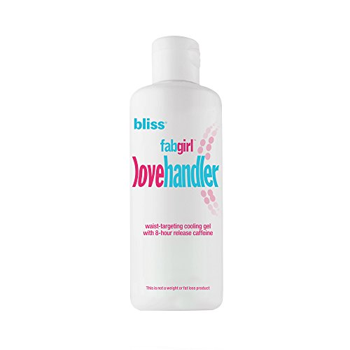 Bliss Kosmetik (Love Handler - 250mililitr/8.5ounce)