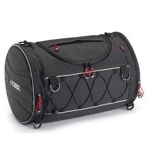 GIVI EA107 Roller Beutel Einfaches Bag Ccinghia Schultern und Antipiog, 33 Liter Test