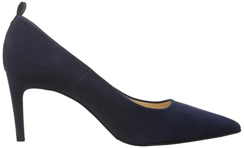 Gant Betty, Escarpins femme Bleu - Blau (Navy Blue G65)
